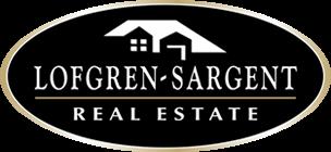Lofgren-Sargent Realtors
